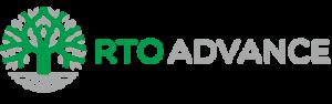 RTO_logo