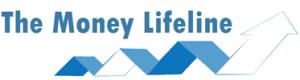 logo-themoneylifeline