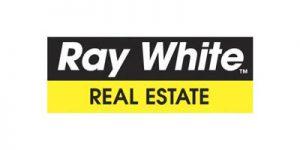 ray_white