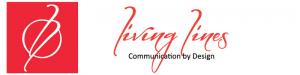 Living-Lines-Logo-400x100px-1