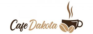 cropped-Cafe-Dakota-Logo_JPG-scaled-1-1536x561