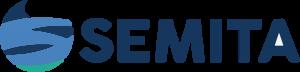 logo1-1