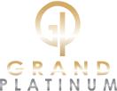 Grand-Platinum-Logo-Header