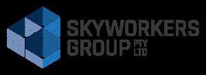 SkyworkersGroup_Logo-01-1920x706